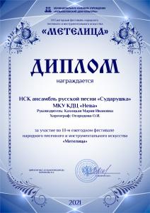 Diplom_Metelitsa_2021-Sudarushka-Neva